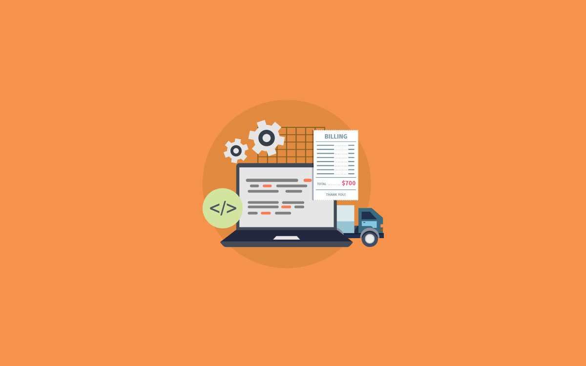 How to Create Quote & Order Programmatically in Magento 2